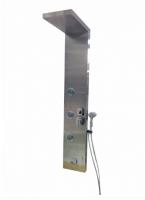 Гидромассажные панели Гидромассажная панель ATLANTIS AKL-9002