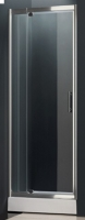 Душевые двери Душевая дверь ATLANTIS PF-15-1 (90-100)