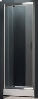Душевые двери Душевая дверь ATLANTIS PF-15-3 (110-120)