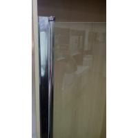 Душевые двери Душевая дверь ATLANTIS ACB-30-80