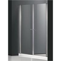 Душевые двери Душевая дверь ATLANTIS ACB-30-90