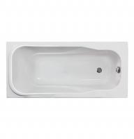 Акриловые ванны Ванна COLOMBO Вектор 170х75 с ножками