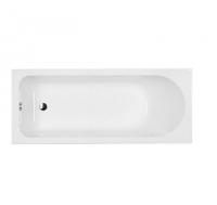 Акриловые ванны Ванна KOLLER POOL Dakota 170x75