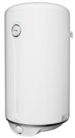 Водонагреватели (бойлеры) Водонагреватель (бойлер) ATLANTIC O`pro Turbo VM 080 D400-2-B