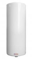 Водонагреватели (бойлеры) Водонагреватель (бойлер) ATLANTIC O`pro Slim PC 50