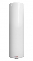 Водонагреватели (бойлеры) Водонагреватель (бойлер) ATLANTIC O`pro Slim PC 75