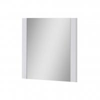 Мебель для ванной комнаты Зеркало ЮВВИС Эльба 3-80