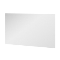 Мебель для ванной комнаты Зеркало RAVAK Ring 80