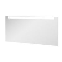 Мебель для ванной комнаты Зеркало RAVAK Clear 80
