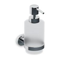 Аксессуары для ванной комнаты Дозатор жидкого мыла RAVAK CR 231.00