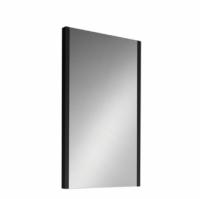 Мебель для ванной комнаты Зеркало COLOMBO Акцент L50 (венге)