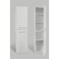 Мебель для ванной комнаты Пенал NORWAY Catarina 35 M200301/M200300