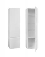Мебель для ванной комнаты Пенал NORWAY Eva 35 M200501/M200500