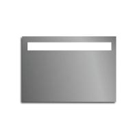 Мебель для ванной комнаты Зеркало NORWAY 80 M301080 LED