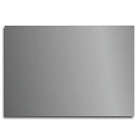 Мебель для ванной комнаты Зеркало NORWAY 60 M300060