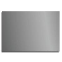 Мебель для ванной комнаты Зеркало NORWAY 80 M300080