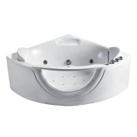 Гидромассажные ванны  Ванна ORANS OLS-BT65103 (150x150x63)