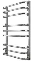 Полотенцесушители Полотенцесушитель MARIO Премиум Стандарт 80x54