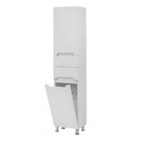 Мебель для ванной комнаты Пенал ЮВВИС Марко П5К-40 L/R