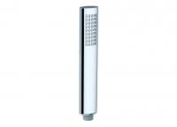 Душевая программа Ручной душ RAVAK Oval mini 954.00 (1 режим)