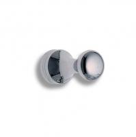 Аксессуары для ванной комнаты Крючок FERRO Novatorre 6130.0