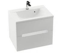 Мебель для ванной комнаты Шкафчик под умывальник RAVAK SD Classic II 60х49