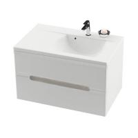 Мебель для ванной комнаты Шкафчик под умывальник RAVAK SD Classic II 80х49 L/R
