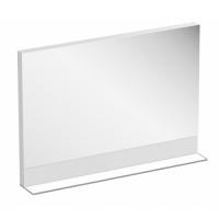 Мебель для ванной комнаты Зеркало RAVAK Formy 100