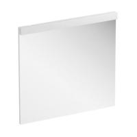 Мебель для ванной комнаты Зеркало RAVAK Natural 80