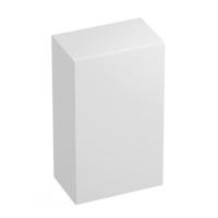 Мебель для ванной комнаты Боковой шкафчик RAVAK SB Natural (закрытый)