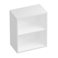 Мебель для ванной комнаты Боковой шкафчик RAVAK SB Natural (открытый)
