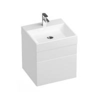 Мебель для ванной комнаты Шкафчик под умывальник RAVAK SB Natural 50x45