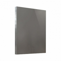 Мебель для ванной комнаты Зеркало KOLO Twins 88458 (60)