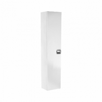 Мебель для ванной комнаты Шкафчик боковой, высокий KOLO Twins 88460