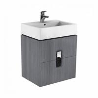 Мебель для ванной комнаты Шкафчик + Умывальник KOLO Twins (с тонким бортом) 89493 + L51960 (60)