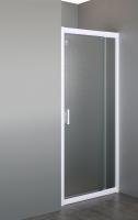 Душевые двери Душевая дверь EGER 599-111 (70)