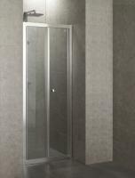 Душевые двери Душевая дверь EGER 599-163-80 (80)