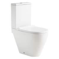 Унитазы Компакт DEVIT Laguna Clean Pro 3010110 quick-fix (soft-close)