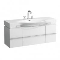 Мебель для ванной комнаты Шкафчик под умывальник LAUFEN Palace New H4013020754631 (120)