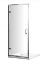 Душевые двери Душевая дверь VERONIS D-7-80