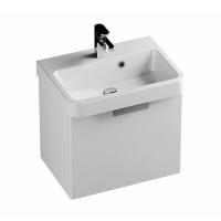 Мебель для ванной комнаты Шкафчик под умывальник RAVAK BeHappy II 55х40