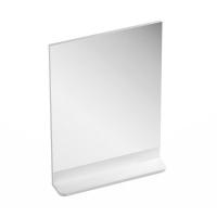 Мебель для ванной комнаты Зеркало RAVAK BeHappy II 53
