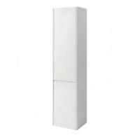 Мебель для ванной комнаты Пенал ЮВВИС Валенсия ПП-35 L/R