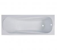 Акриловые ванны Ванна VOLLE Fiesta (150x70) без ножек
