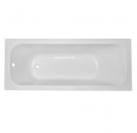 Акриловые ванны Ванна VOLLE Altea (170x70) без ножек