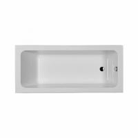 Акриловые ванны Ванна KOLO Modo 170х75 с ножками