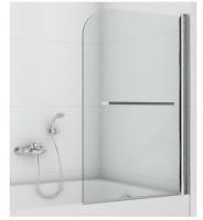 Шторки для ванной Шторка для ванны NEW TRENDY Fun (70х140)