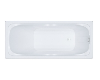 Акриловые ванны Ванна TRITON Стандарт 150х75 с ножками