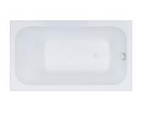 Акриловые ванны Ванна TRITON Стандарт 120х70 с ножками