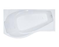 Акриловые ванны Ванна TRITON Мишель 170х96